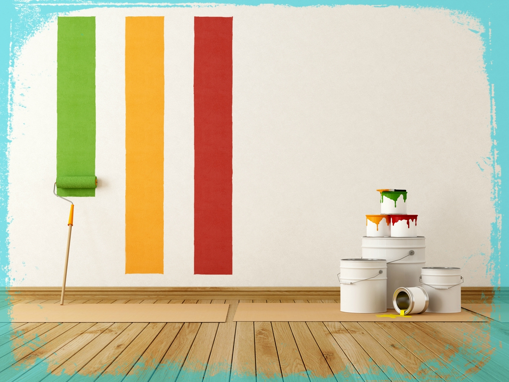 colour codes for holi 2016: matching wall colours to furniture