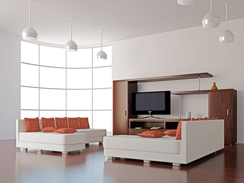 10 tips for arranging living room furniture homelane Help arranging furniture