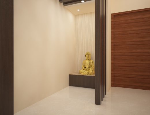 tt_foyer_puja-unit-520x400