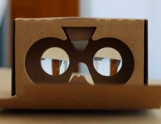 Google-Cardboard-box-3D-design-520x400
