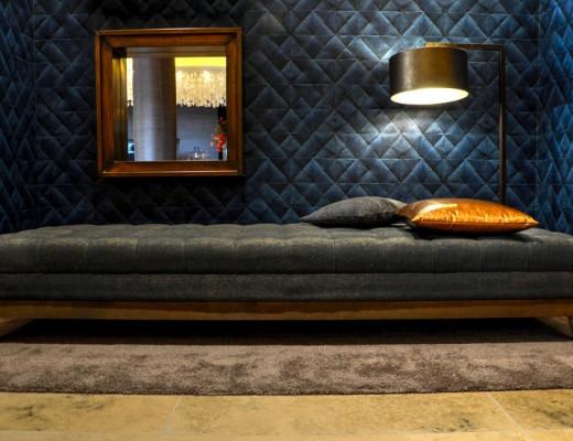 hotel-bed-bedroom-room-large