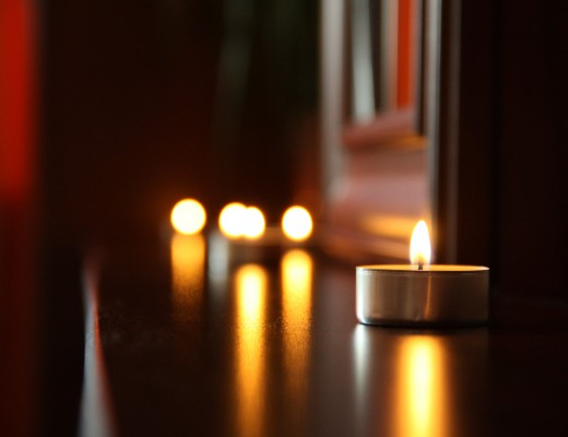 love-romantic-date-candlelight-1000