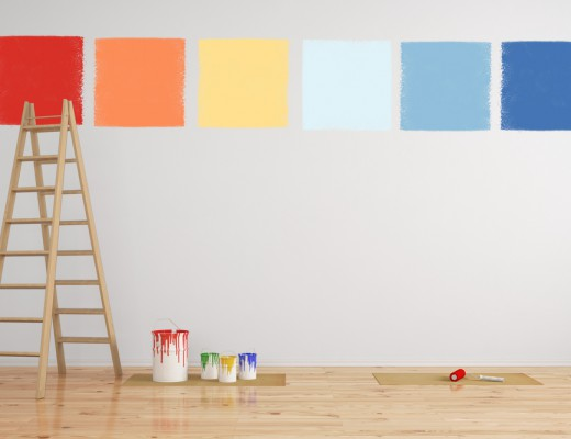 house-painting-tips-before-moving-in-testing-paints