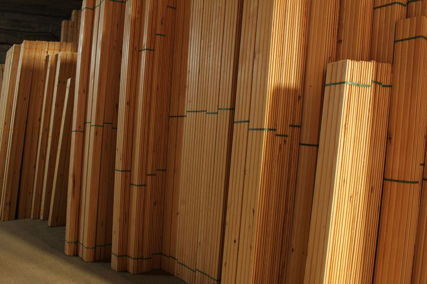Composite Plastic Plywood : Know your materials marine plywood and wood plastic
