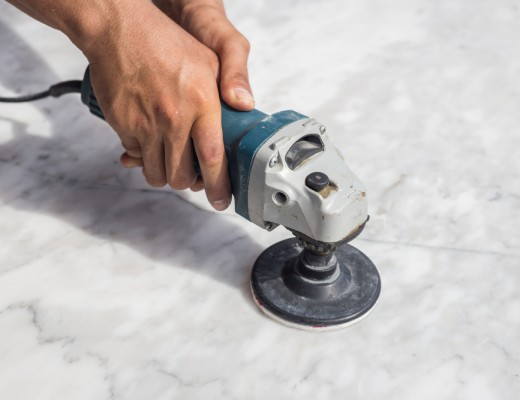 marble-polishing-by-grit-polishing-process