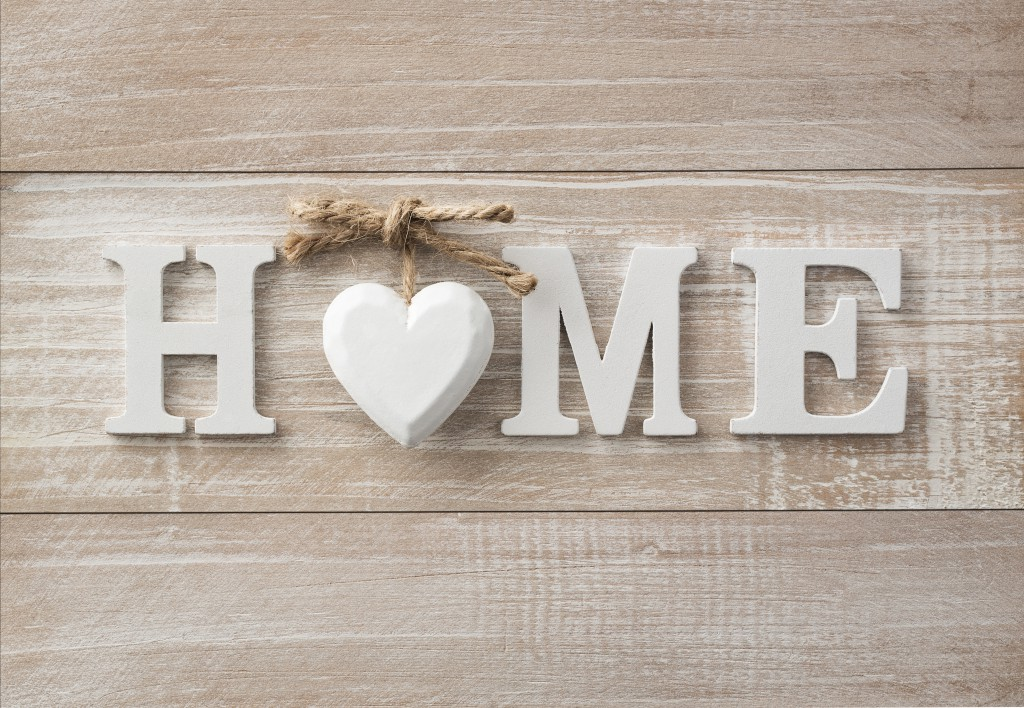 2015 and The Home Décor Trends That Kept Us Busy