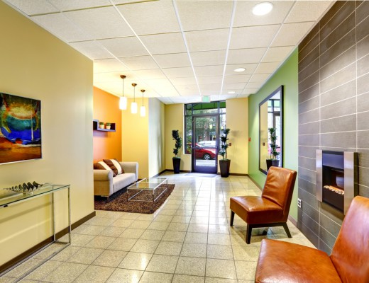 home-foyer-decorating-ideas-bright-colours