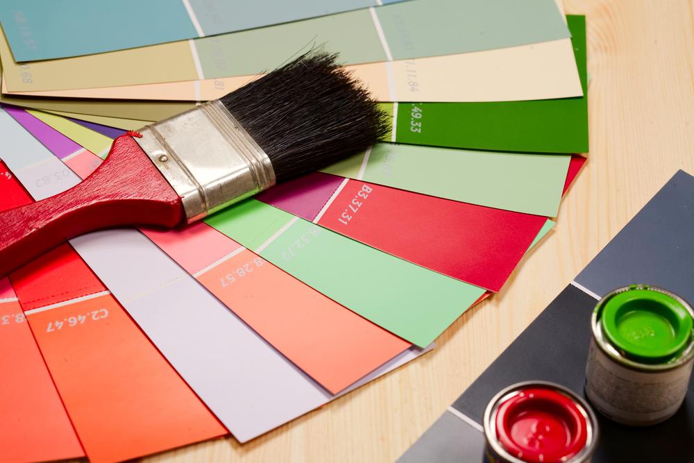 exterior-paints-colour-palette
