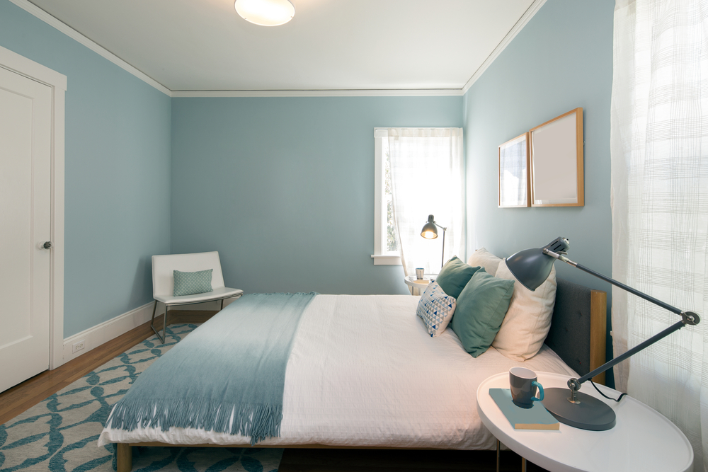 Bedroom Colour Choice 6 easy steps to design the bedroom you have been waiting for
