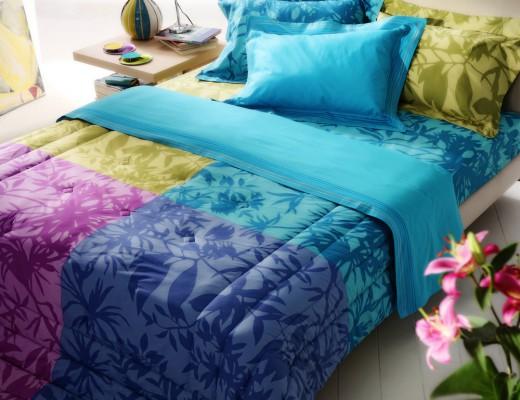 bedroom-designing-tips-bed-linen