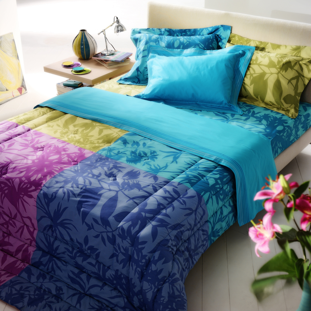 bedroom-designing-tips-bed-linen