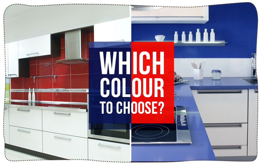 colour-options-for-kitchen-counter-top