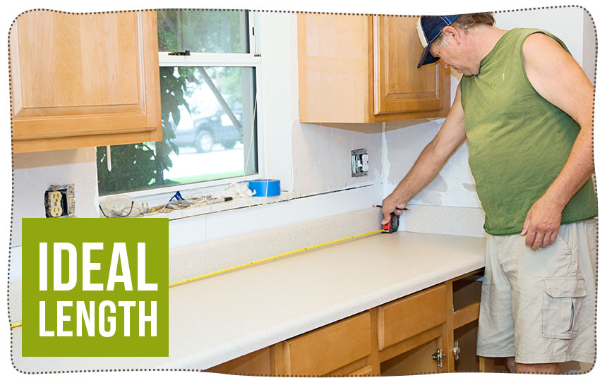 kitchen-counter-top-measurements