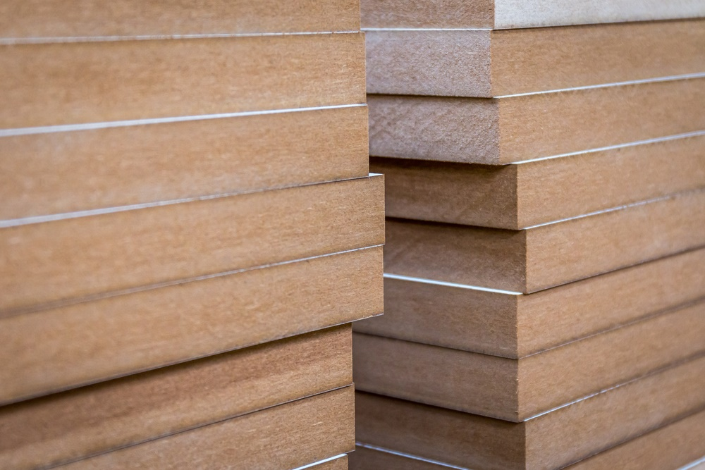 Making Cabinets Using Mdf Board ~ Myths about factory made furniture debunked homelane