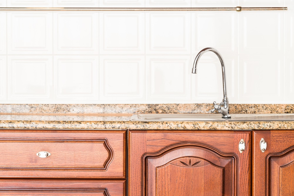 How to choose materials for kitchen cabinets