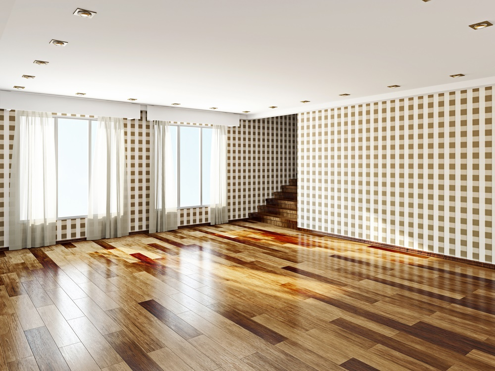 5 Pro Tips To Keep Your Laminate Floors Looking Beautiful For 10 Years