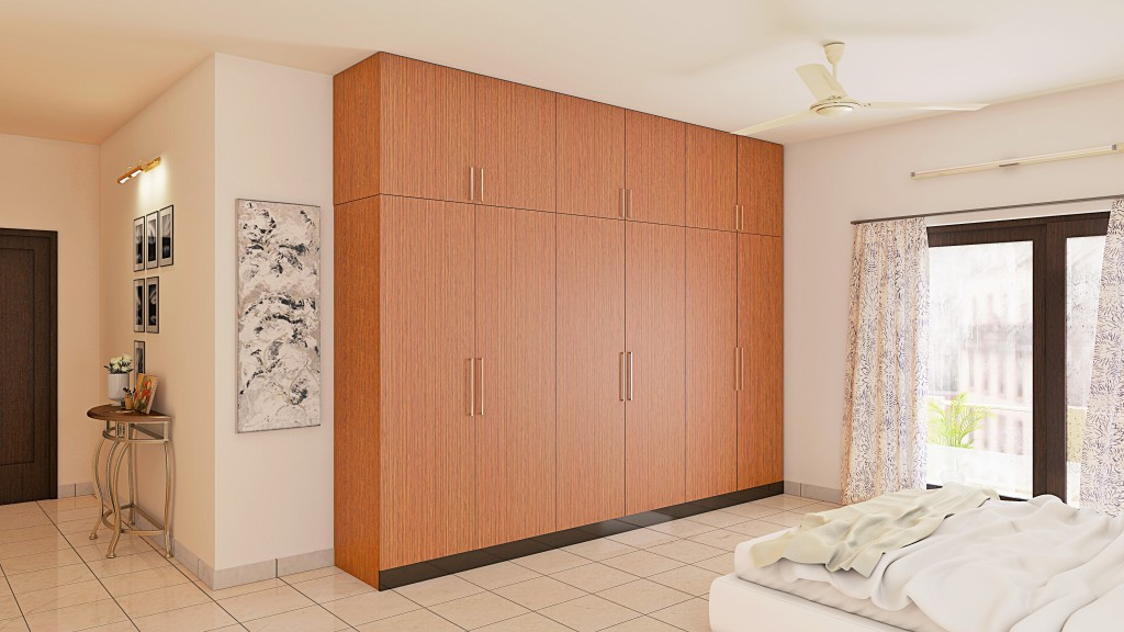 Wardrobes door sliding doors any size wall to wall - Designs on wardrobe ...