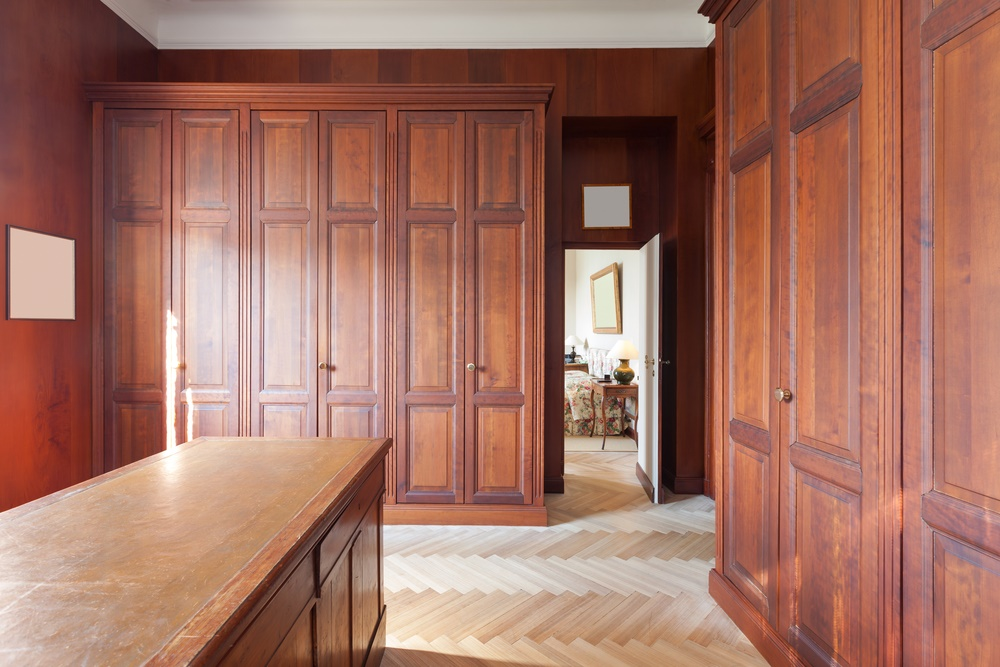 6 Trendy Wardrobe Door Designs From Homelane Homelane Blog