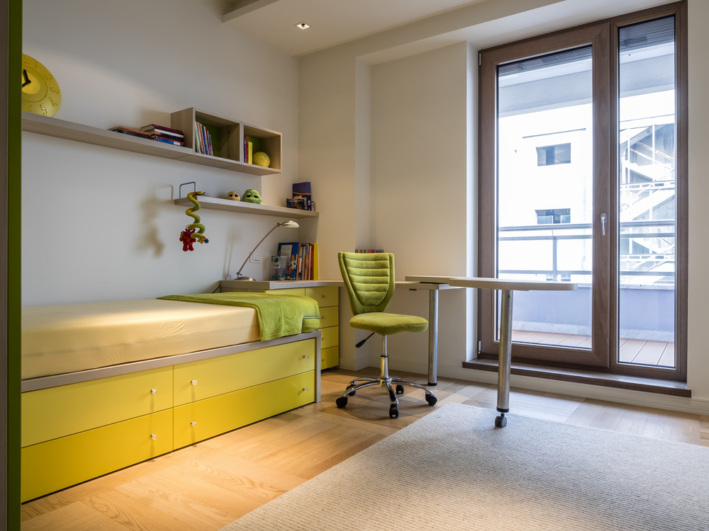 Interior Design Five Things You Need To Know Homelane