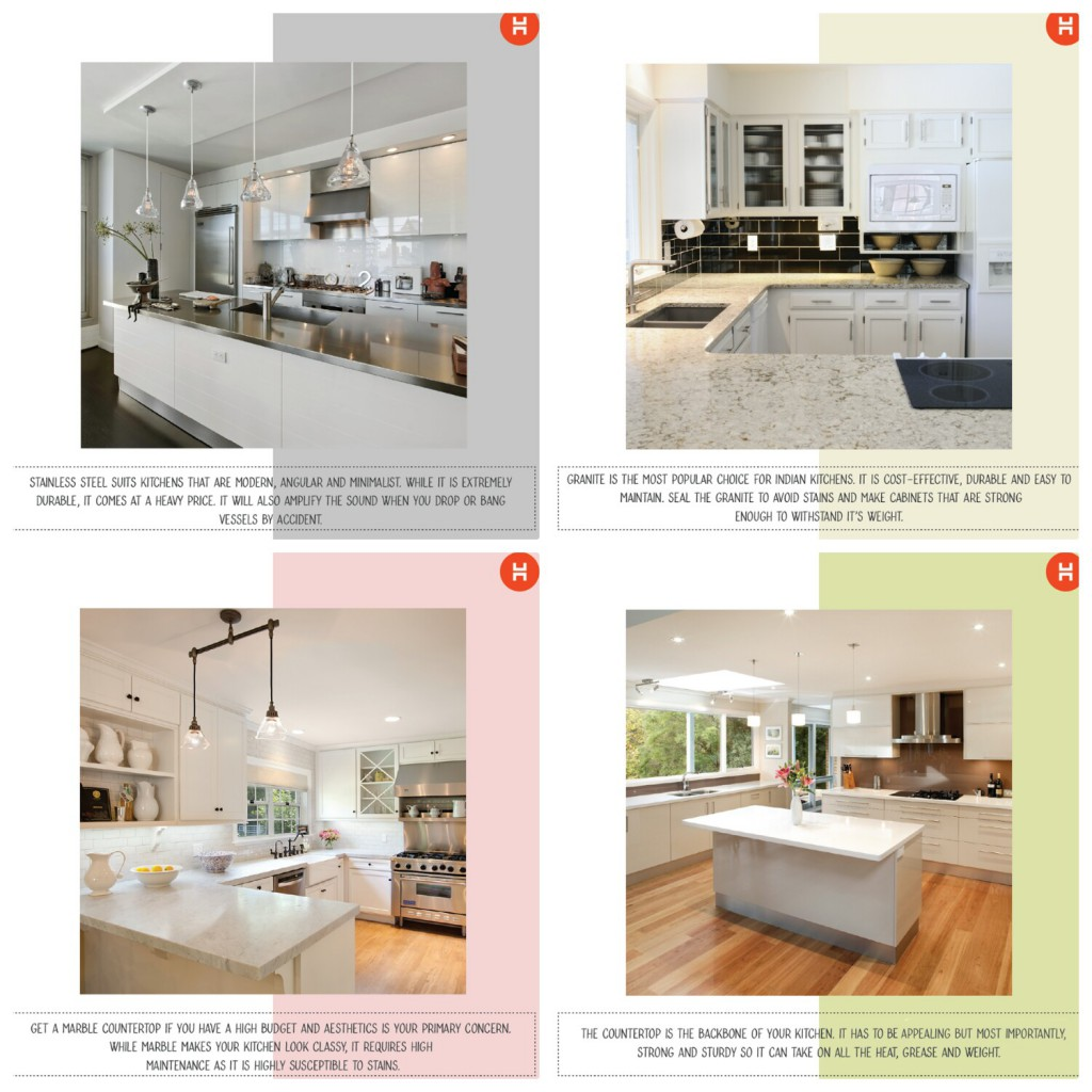 Interior Design Styles for 2016 a la HomeLane - HomeLane Blog