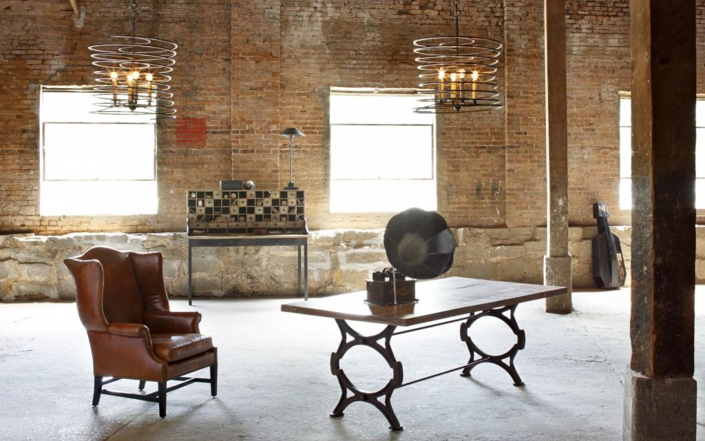 room-loft-style-modern
